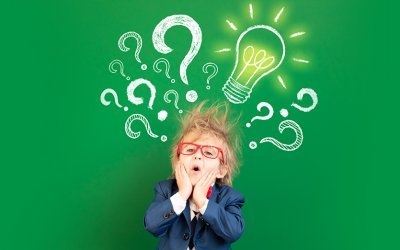 10 نصائح سريعة حول التعلم عبر الإنترنت